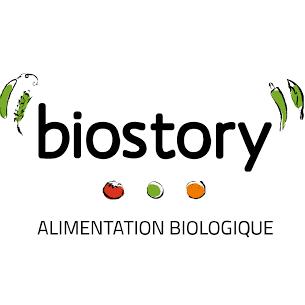 Biostory - Genval
