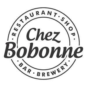 Chez Bobonne - Bruxelles