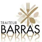 Traiteur Barras - Chaumont